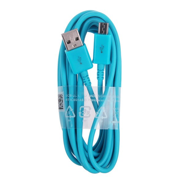 1-2-3M-Micro-USB-Data-Chargeur-cable-pr-Samsung-Galaxy-Tab-3-7-8-0-10-1-034-Tablet