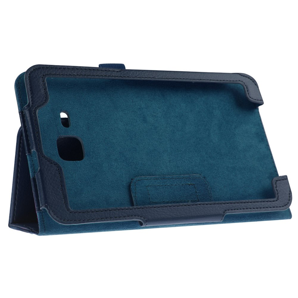 custodia tablet samsung sm t110