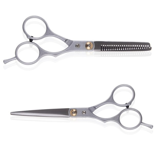 Hair dressing hair cutting tool barber salon scissors shear clipper