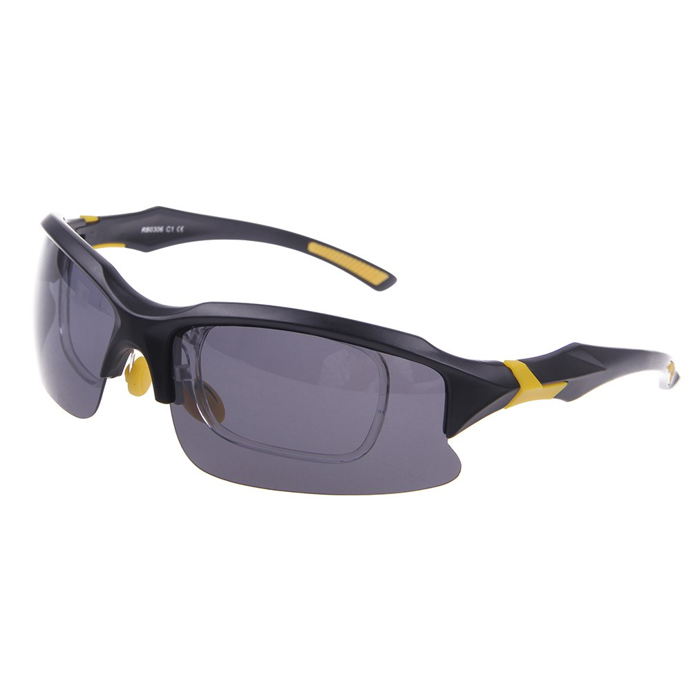 Professional-Polarized-Cycling-Golf-Fishing-Glasses-Casual-Sports-Sunglasses