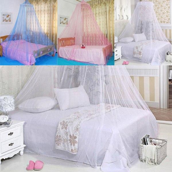 votre valuation a t soumise nous vous remercions de bien vouloir contribuer l 39 am lioration. Black Bedroom Furniture Sets. Home Design Ideas