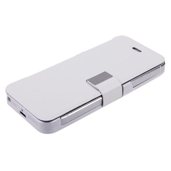 Extern-Power-Pack-Zusatzakku-Akku-Schutz-Huelle-Schale-Cover-Fuer-iPhone-5-5C-5S