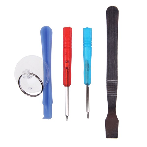 5pcs glass replacement repair pry kit opening tools for for Window replacement tools