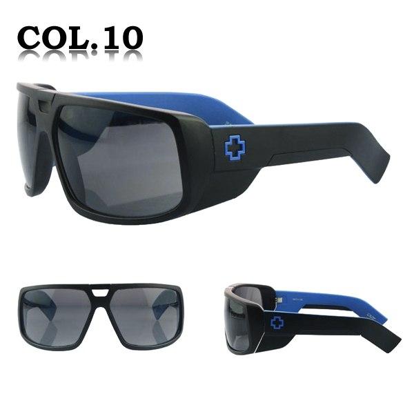 Hot-Mens-Sports-SPY3-Eyewear-Retro-Personalized-Sunglasses-Sport-Glasses-Goggle
