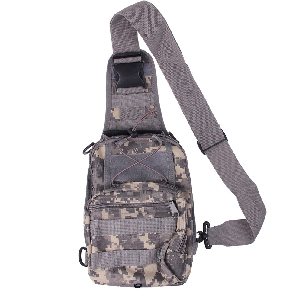 ... > Outdoor Sports > Camping & Hiking > Hiking Backpacks > Day Packs