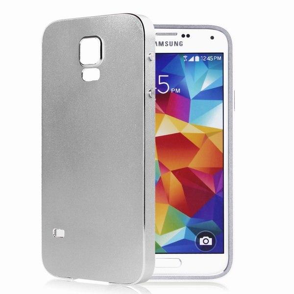 Samsung galaxy s5 metall hülle