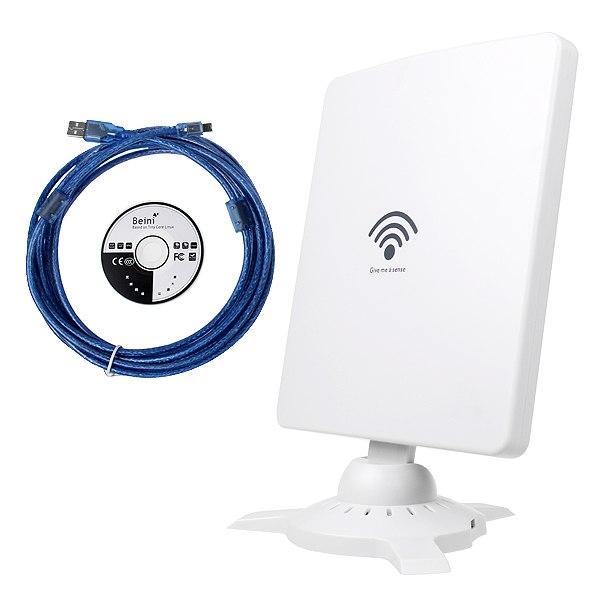 TPLink 300Mbps AV500 WiFi Powerline Extender review