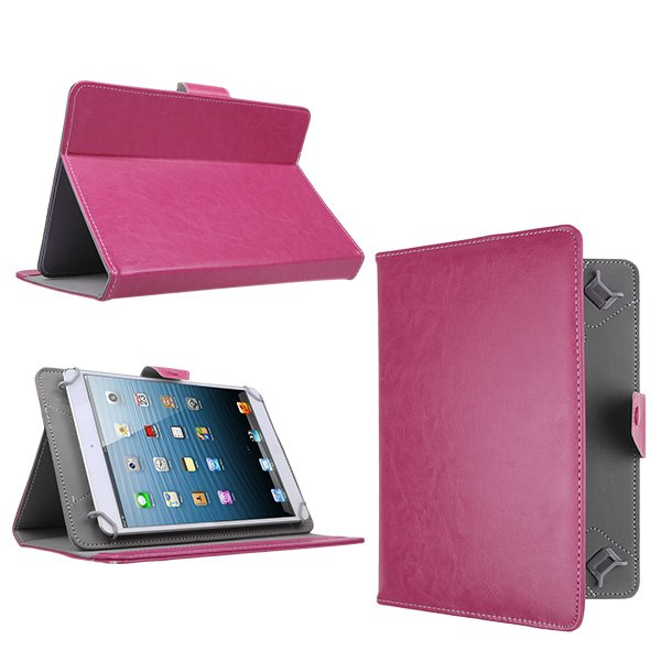 can moulding case cover for tablet pad 7, 8, 10 inches submit