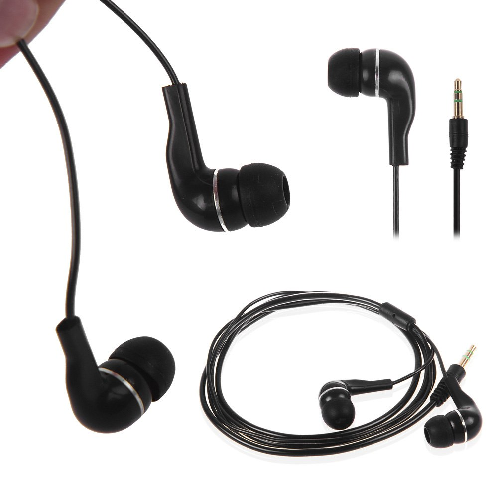 Earphones in ear headphones - samsung headphones in ear fit