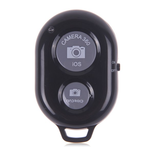 Wireless-Camera-Bluetooth-Remote-Shutter-For-iPhone-5-5S-4S-HTC-Samsung-S2-S3-S4