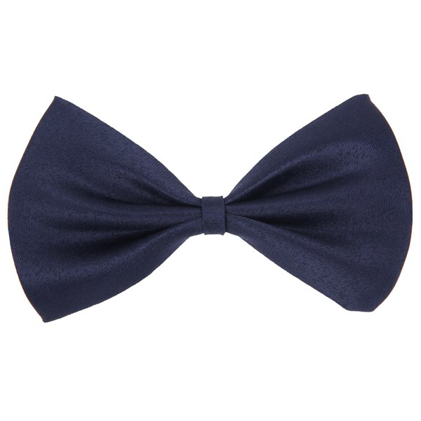 Download Necktie Bow Adorable Dog - 20348-1  Collection_273553  .jpg
