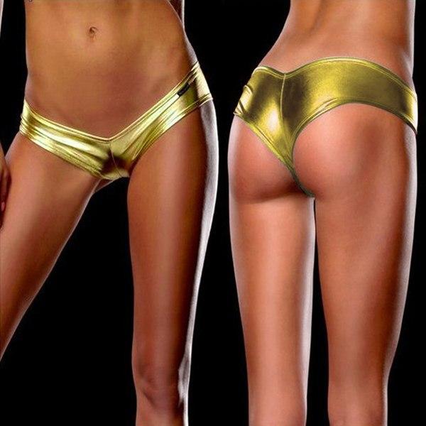 Bra thong girl sale brief bikini
