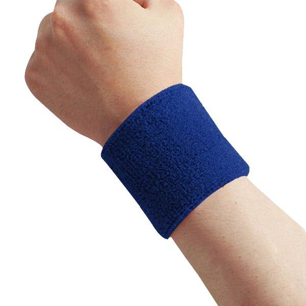 Wrist brands
