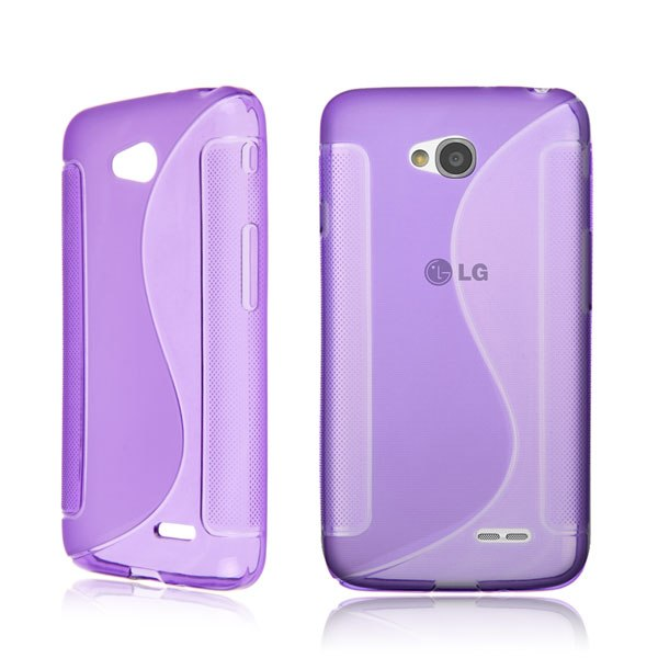 Silicone Covers For Lg Vu 73