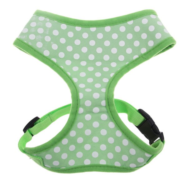 Pet Puppy Control Harness Dog Soft Mesh Walk Collar Safety Strap Vest for gift