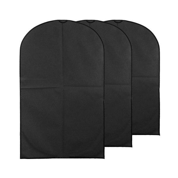 housse de costume housse costume sur enperdresonlapin. Black Bedroom Furniture Sets. Home Design Ideas