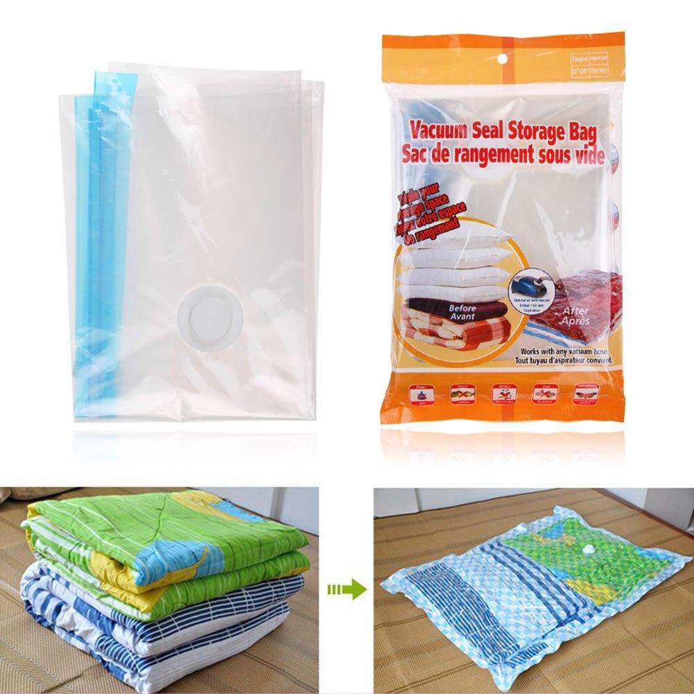 Vacuum Clothing Storage Bags 28 Images Bag Vacuum