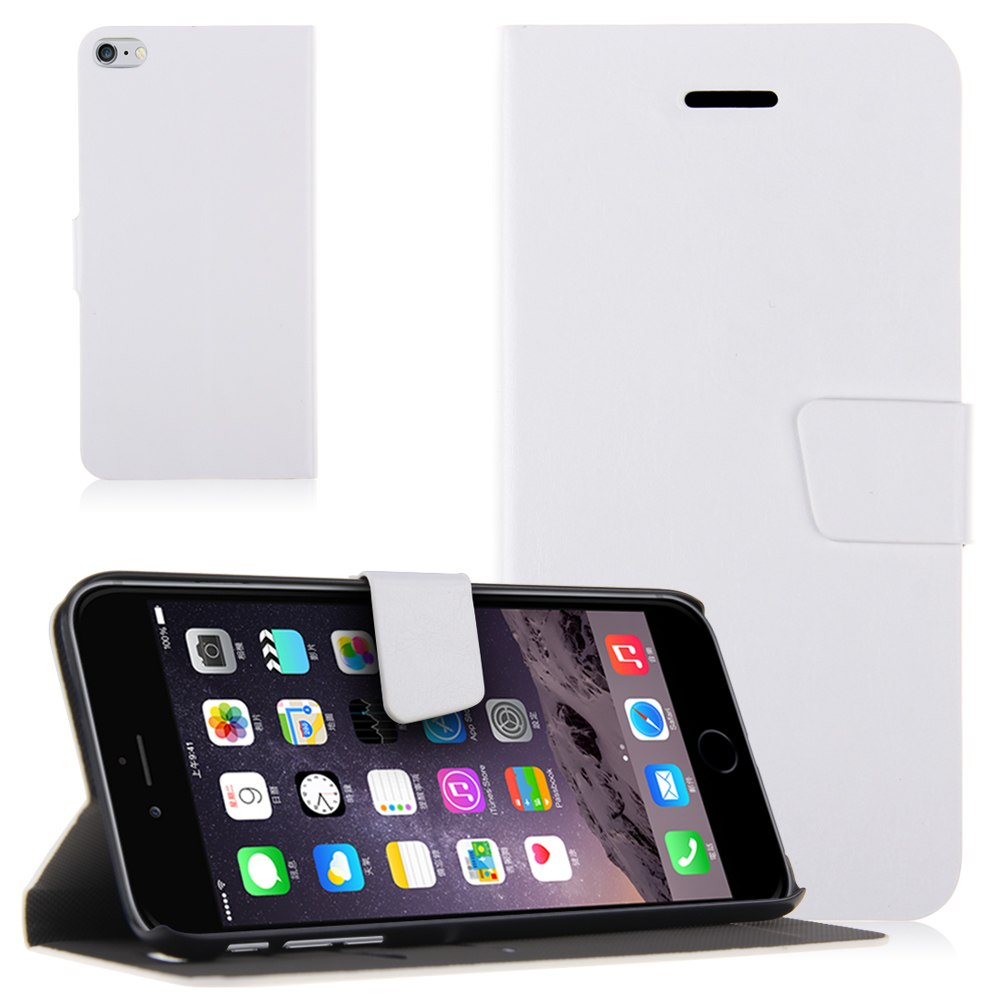 Flip-Folio-Leather-Stand-Case-Wallet-Cover-w-Card-Slots-For-5-5-034-iPhone-6-Plus