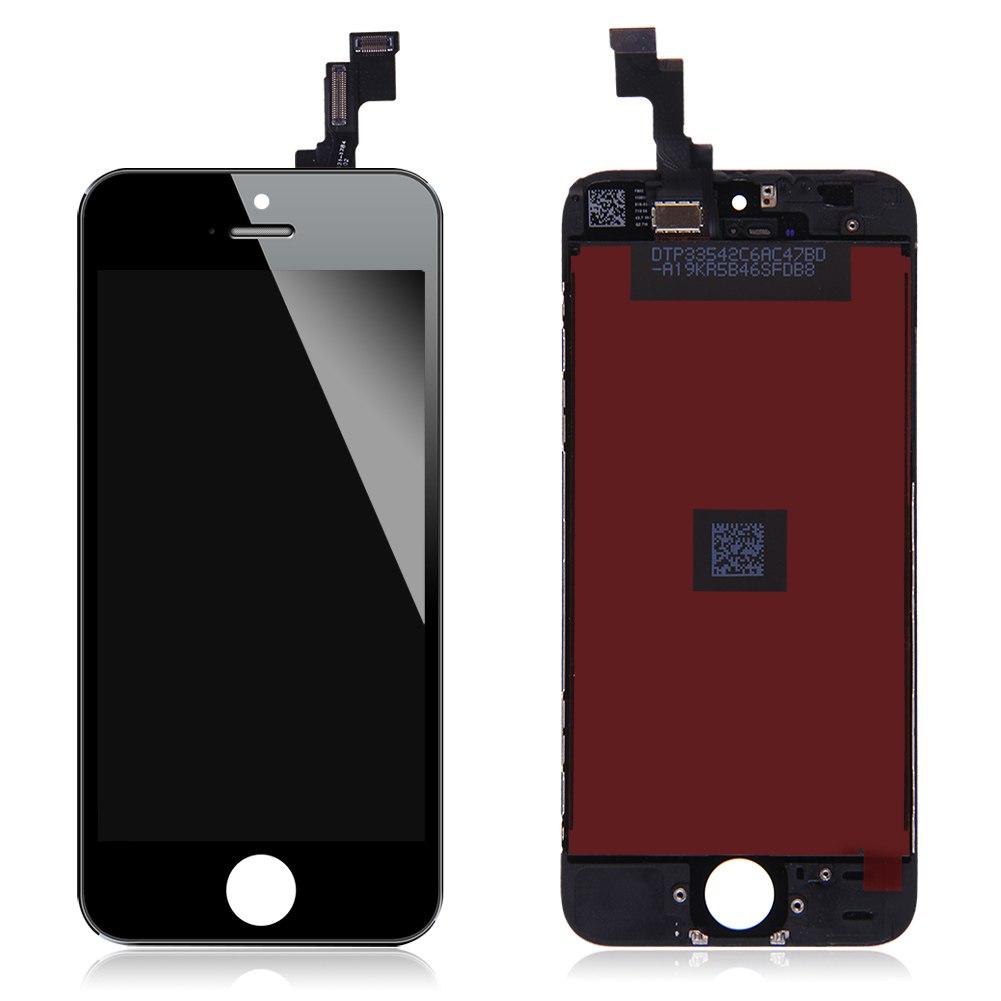 Pixelfehler Iphone S