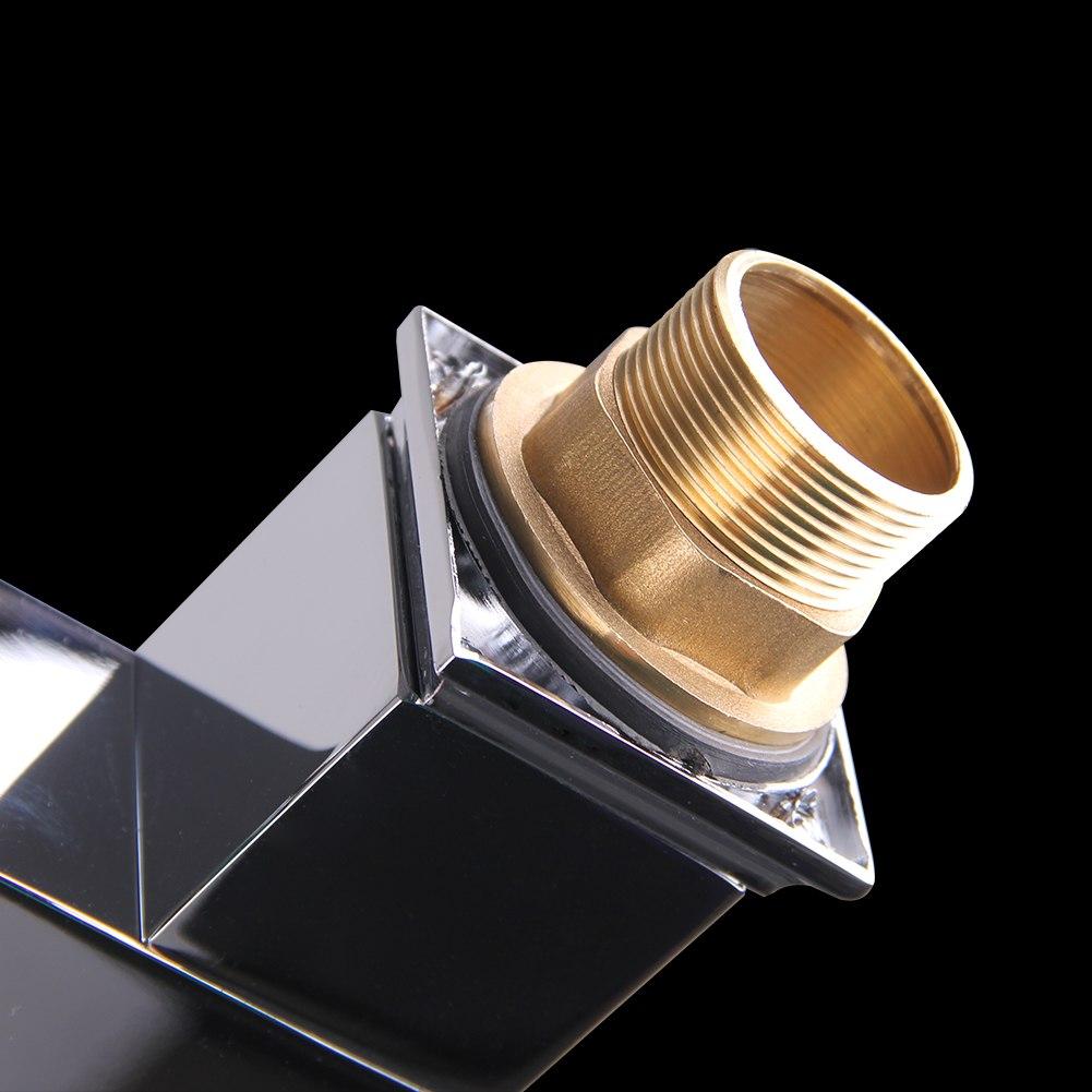 Farbgestaltung wohnzimmer petrol grau - Farbgestaltung wohnzimmer online ...