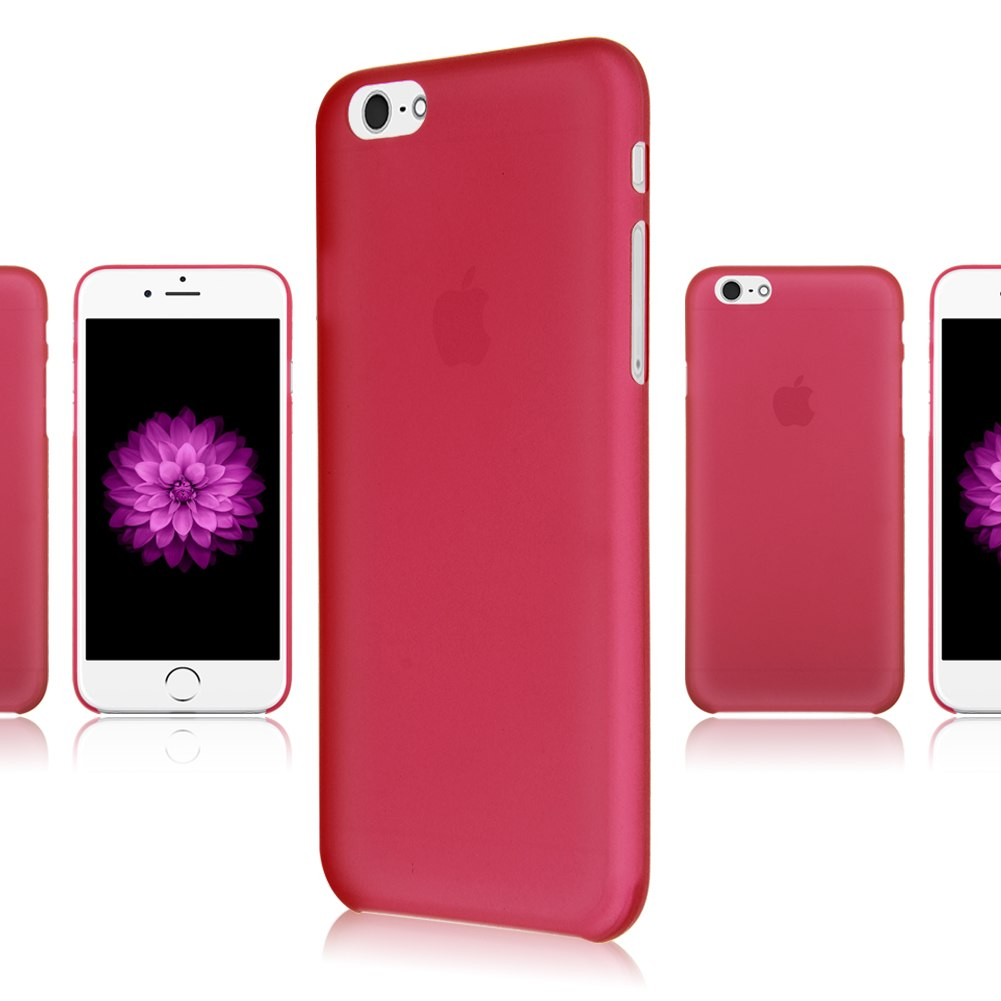 Coque etui housse en pl stico case cover pour iphone for Housse iphone 5c