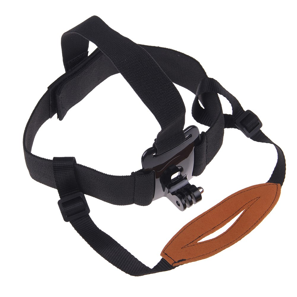 Head Strap Harness Wire Data Schema Pin Relay Wiring Diagram Http Wwwhowtowireitcom Howtowirea New Elastic Chin Safety Mount Belt For Badlands Pack Bino X Binocular Case Camera Straps