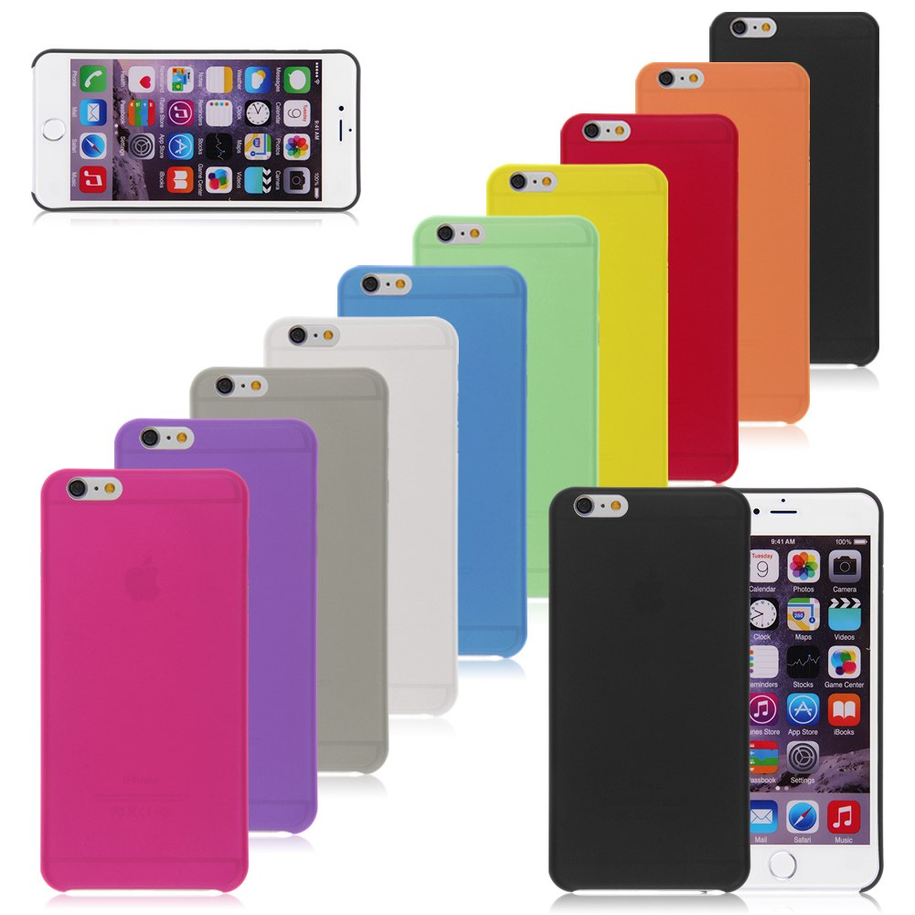custodia cellulare iphone 5s