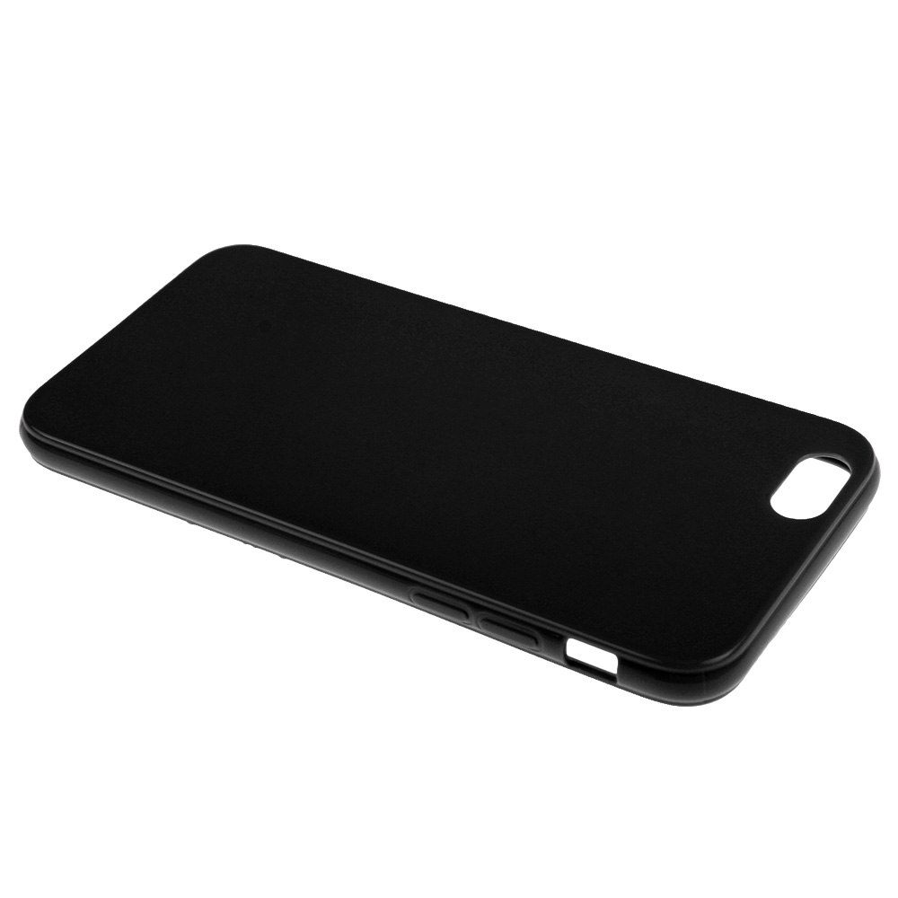 Etui coque gel tpu silicone housse pour iphone 6 4 7 6 for Housse iphone 6 plus