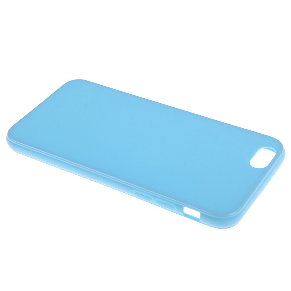 Etui coque gel tpu silicone housse pour iphone 6 4 7 6 for Etui housse iphone 5
