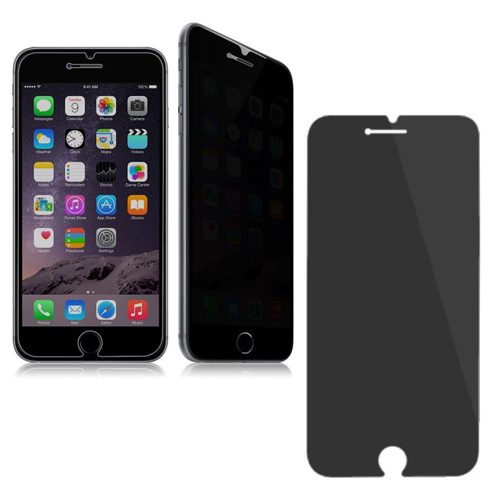 Buy Iphone: Iphone: Iphone 7 Buy Online