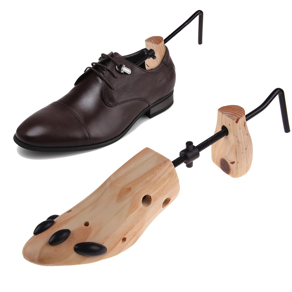 Where To Buy Shoe Stretchers Uk