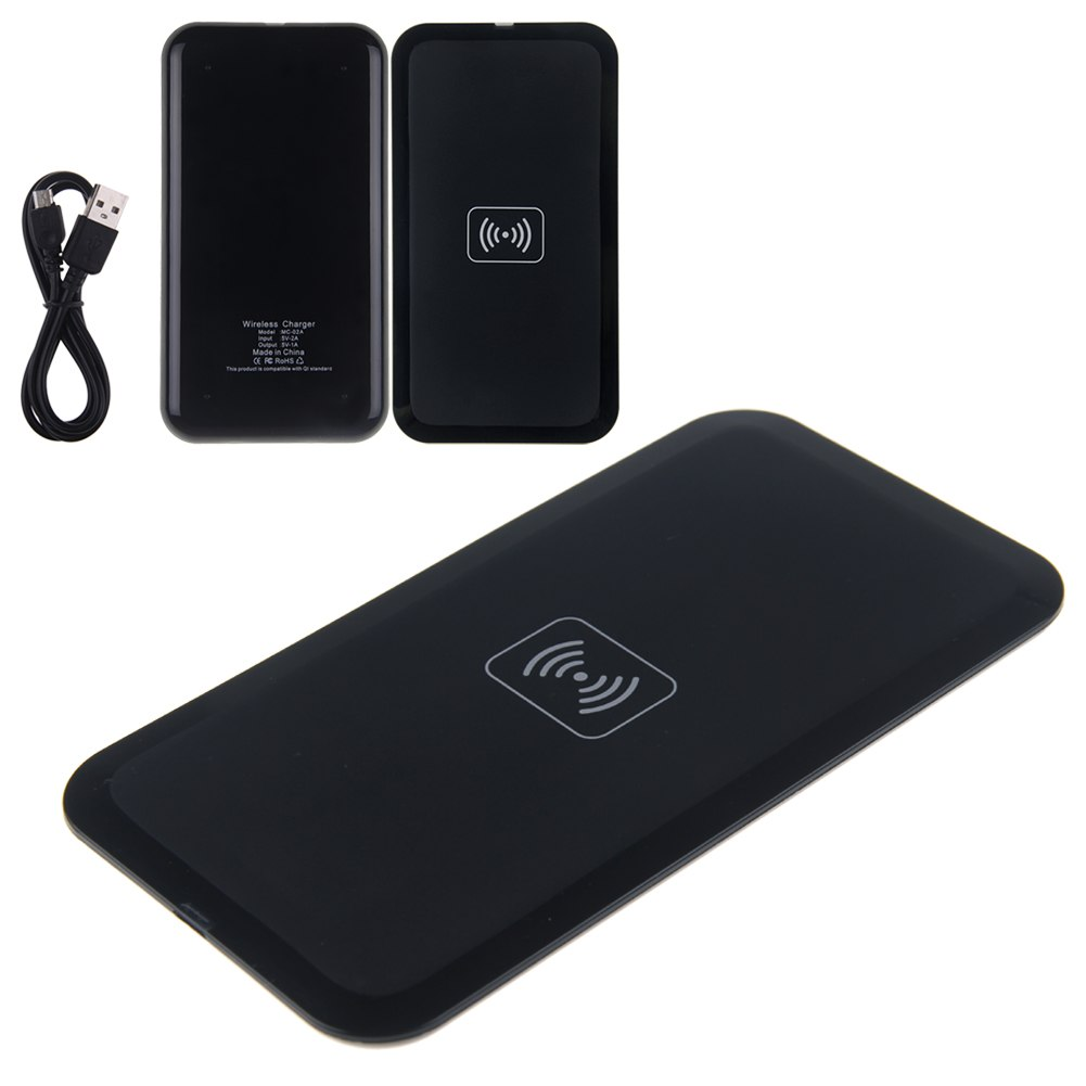 samsung galaxy s wireless charger ebay
