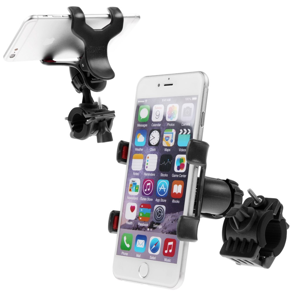 fahrrad mountainbike handy smartphone pda navi gps ipod. Black Bedroom Furniture Sets. Home Design Ideas