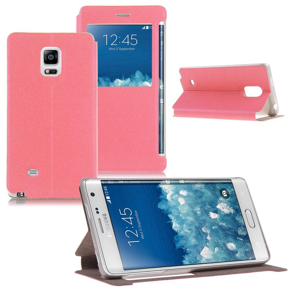 Samsung-Galaxy-Note-Edge-SM-N915-Window-View-