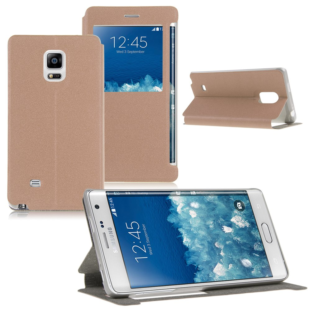 custodia note4 samsung