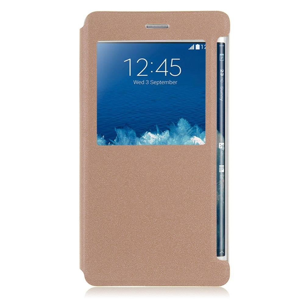 For-Samsung-Galaxy-Note-Edge-SM-N915-Window-