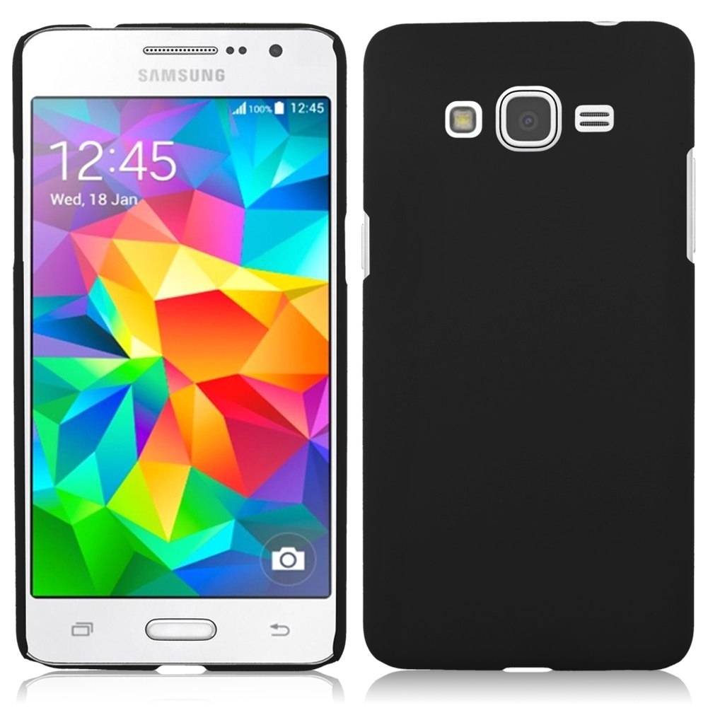 custodia samsung galaxy grand prime