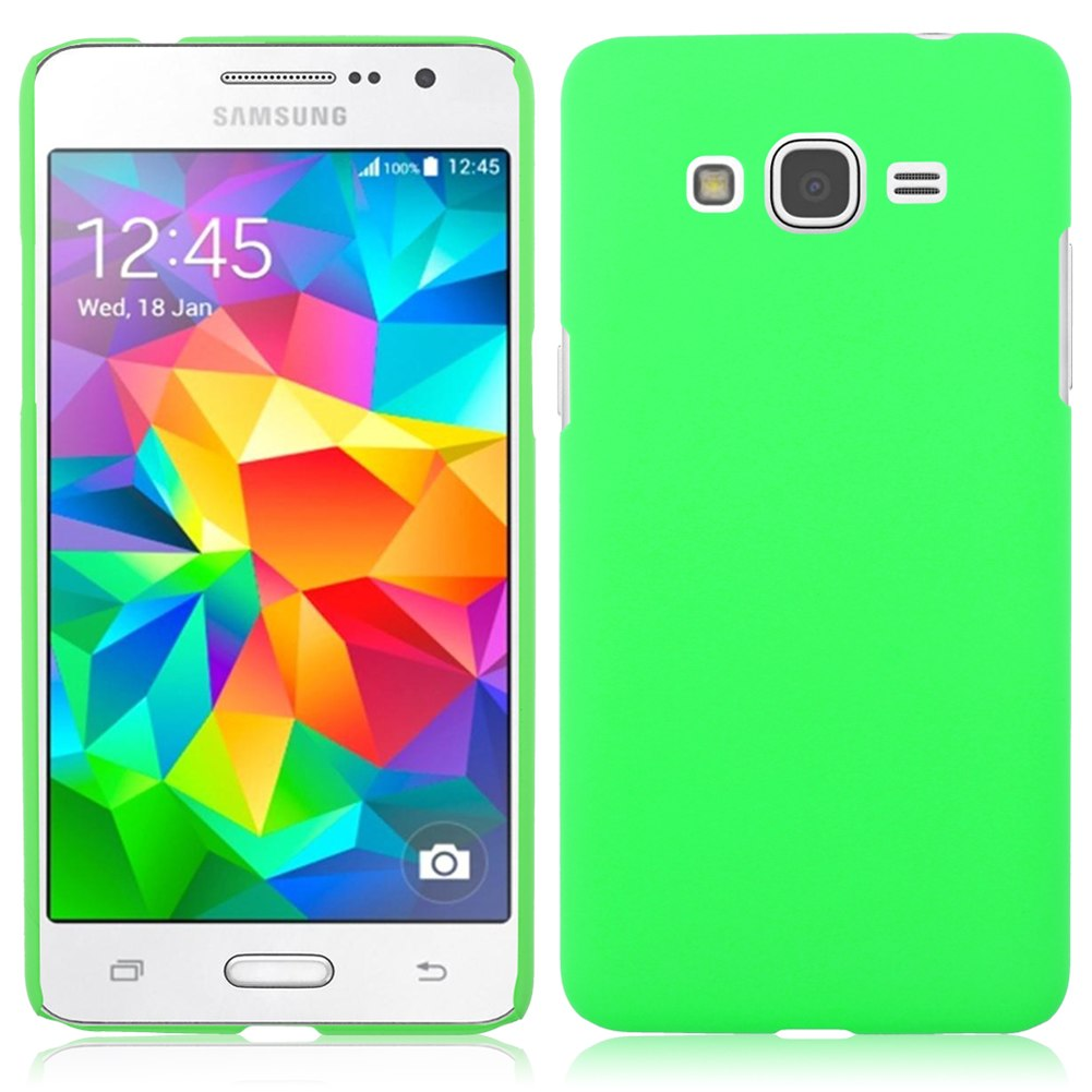 Custodia cover case rigida slim per samsung galaxy grand for Prime case in nuova inghilterra