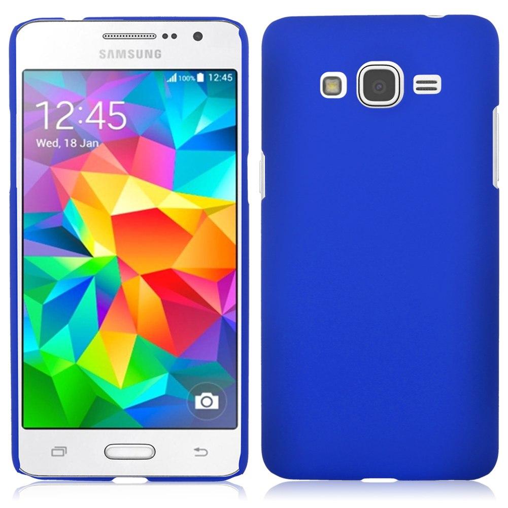 For-Samsung-Galaxy-Grand-Prime-SM-G530H-G5308W-