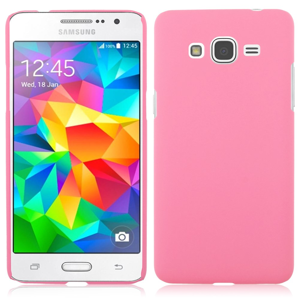 Housses tui coques case cover pour samsung galaxy grand for Housse samsung galaxy grand prime