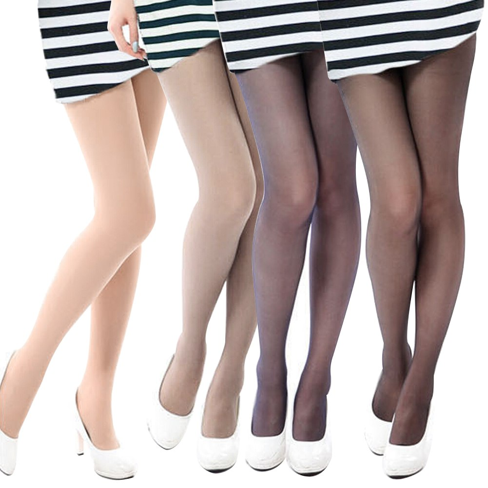 Of Your Pantyhose To Protect 70
