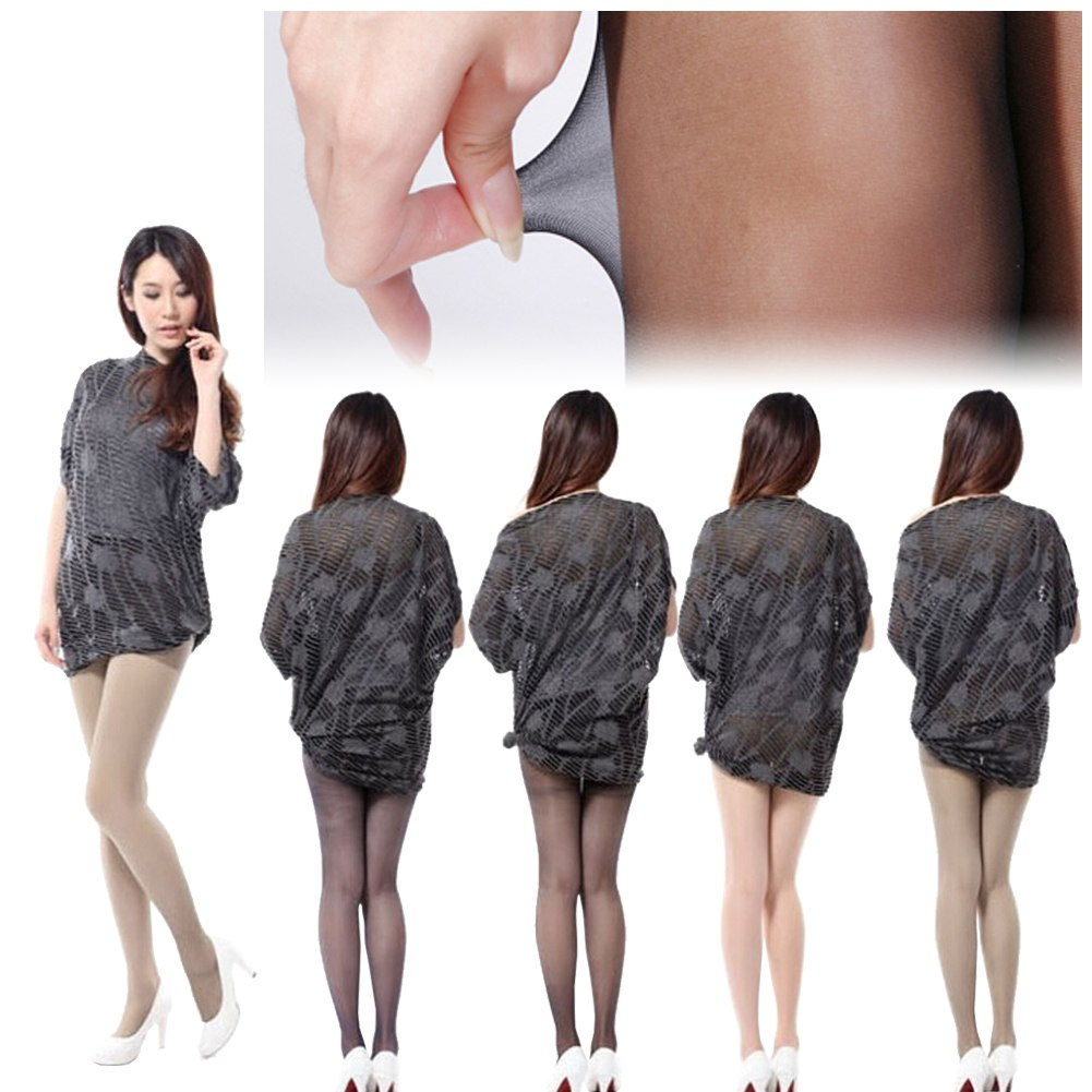 Of Your Pantyhose To Protect 60