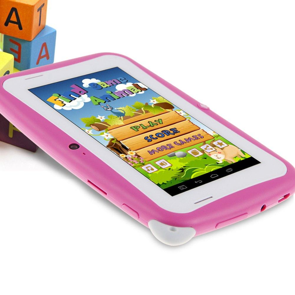 gratis spiele für tablet
