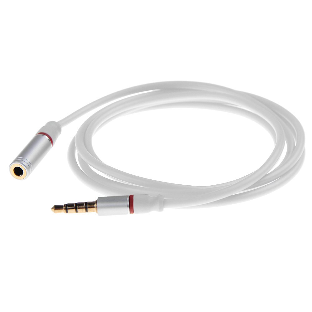 3 5mm Audio Plug Wiring Real Diagram Cable Scheme Male To Female M F Jack Stereo Headphone Rca 35mm