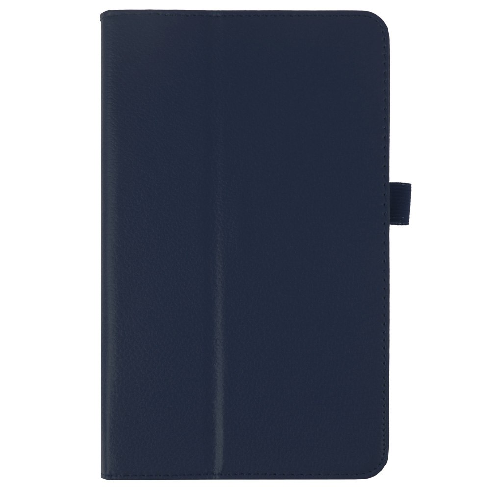 Leather Case Cover Folio Folding Skin Stand For LG G Pad 8 ...