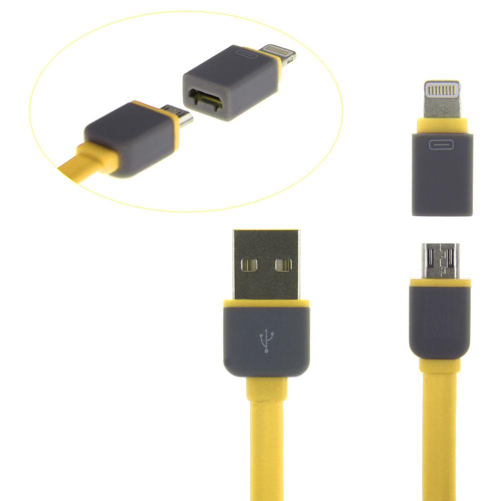 how to fix retractable usb cord