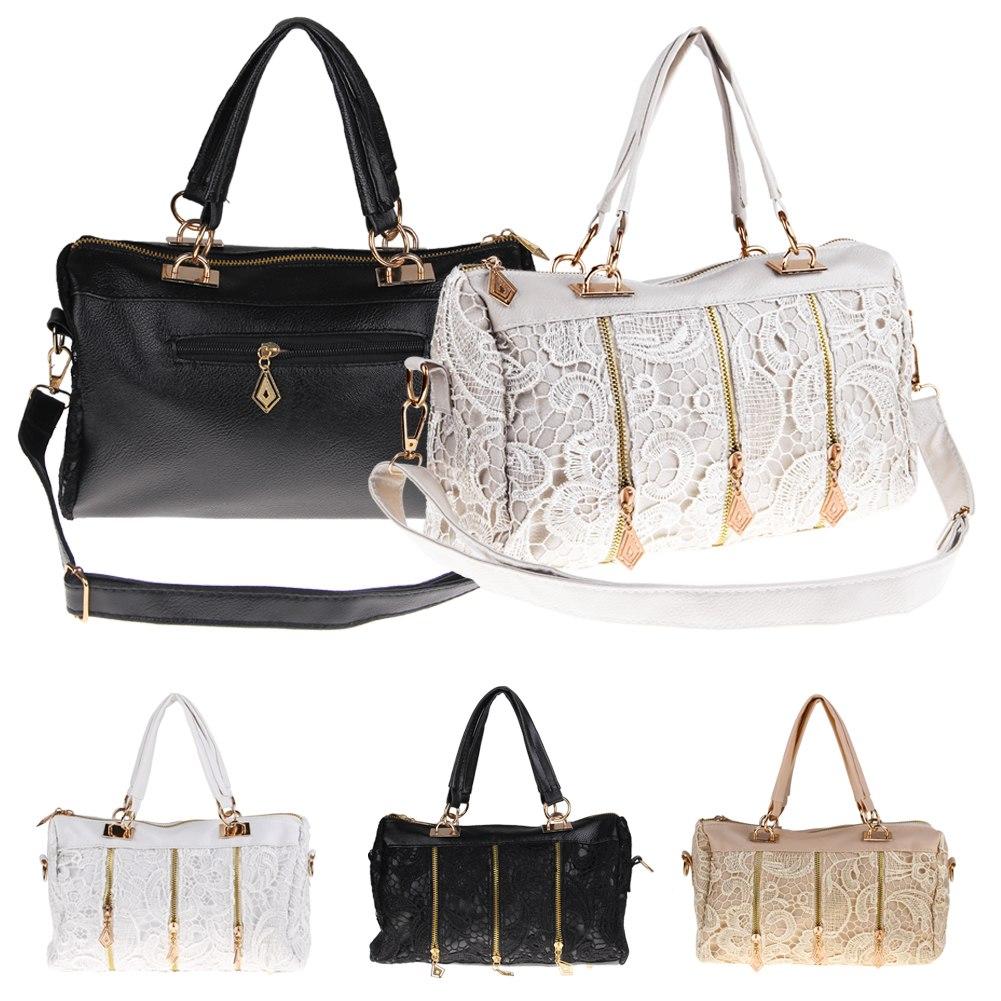Unique High Quality Leather Fashion Women Messenger Bags Korean Fashion Crossbody Bags For Women Ladyu0026#39;s ...