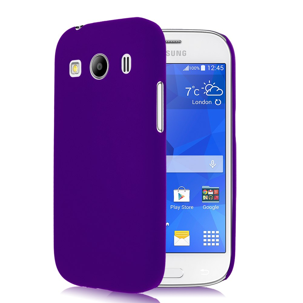 For Samsung Galaxy Ace 4 G357 LTE SM-G357FZ Case Cover ...