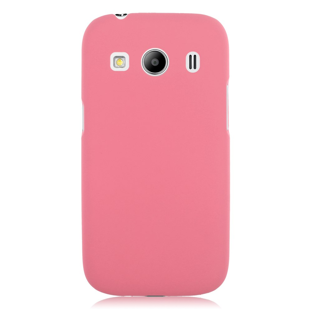 Etui coque housse case cover hard pc pour samsung galaxy for Housse samsung galaxy