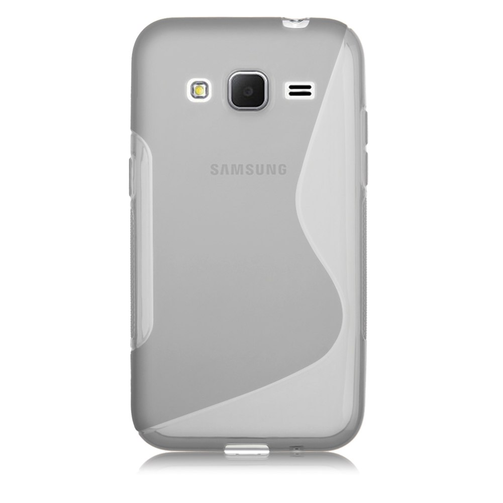 custodia samsung galaxy core prime g360